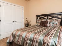13408alpineranch-new-031
